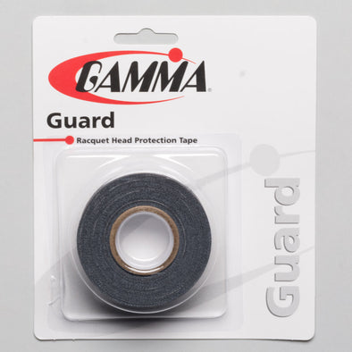 "Gamma Guard Tape 1"" x 25'"