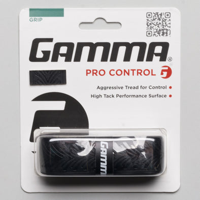 Gamma Pro Control Replacement Grip
