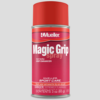 Mueller Magic Grip 3 oz Spray