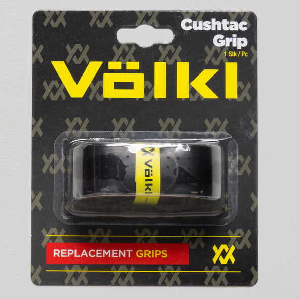 Volkl Cushtac Replacement Grip