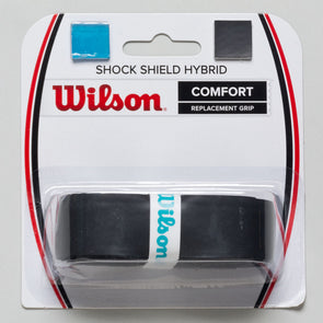 Wilson Shock Shield Replacement Grip