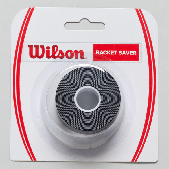 Wilson Racket Saver Head Tape