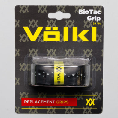 Volkl Biotac Replacement Grip
