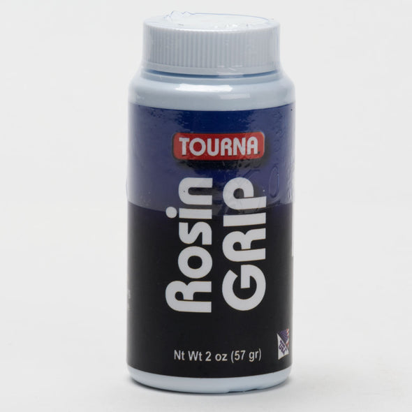 Tourna Rosin Grip