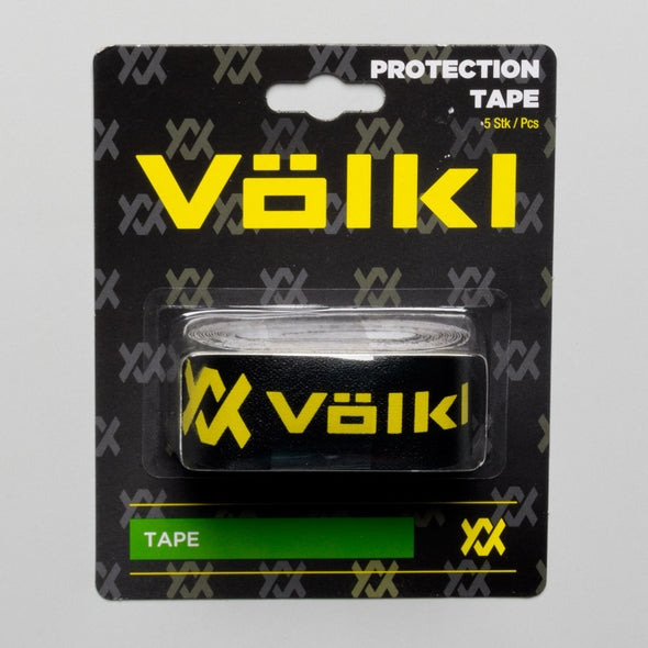 Volkl Protection Tape