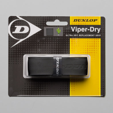 Dunlop Viper Dry Replacement Grip