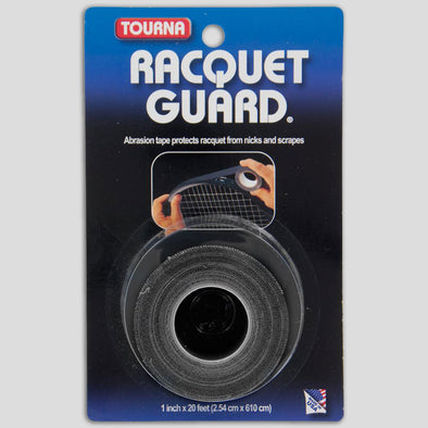 "Tourna Racquet Guard 1"" x 20'"