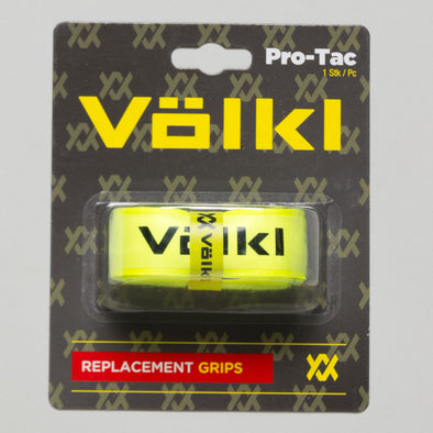 Volkl Pro-Tac Replacement Grip