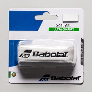 Babolat Xcel Gel Replacement Grip
