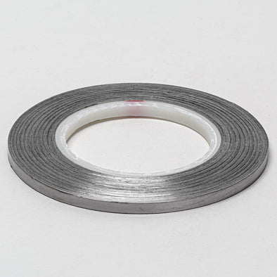 "Tourna Lead Tape Roll 1/4"" x 36 Yards"