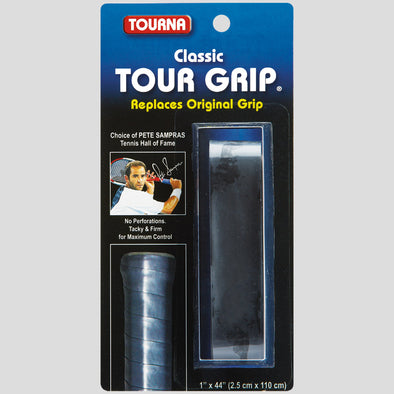 Tourna Classic Tour Grip