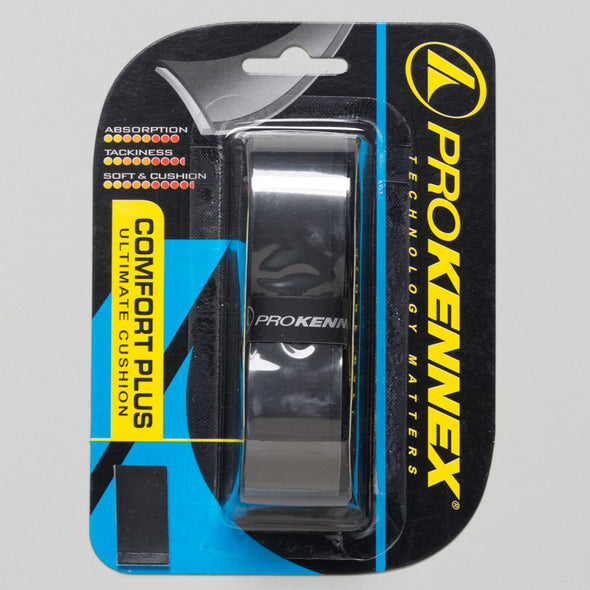 ProKennex Comfort Plus Replacement Grip