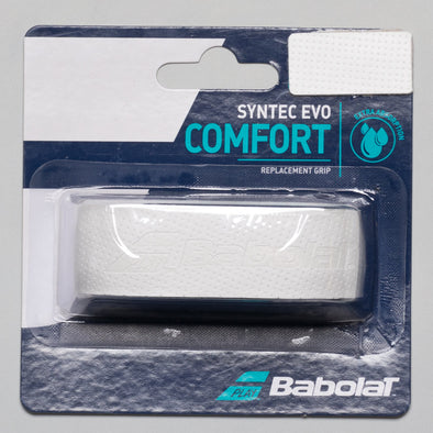 Babolat Syntec Evo Replacement Grip