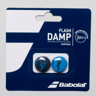 Babolat Flash Damp