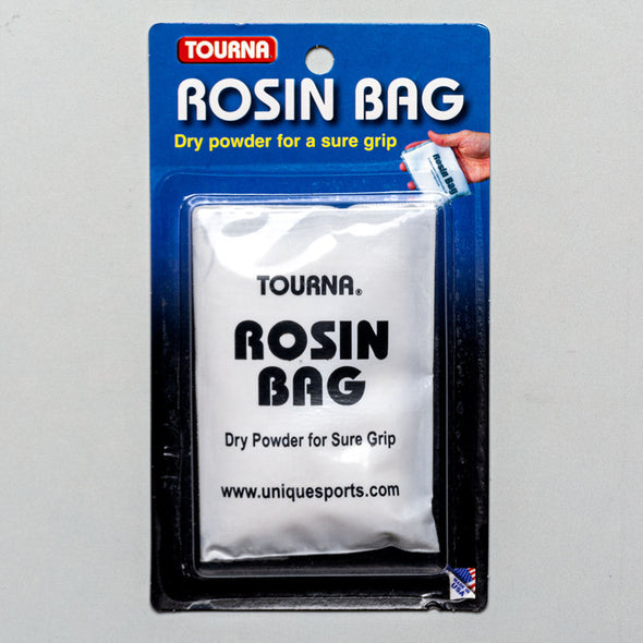 Tourna Rosin Bag