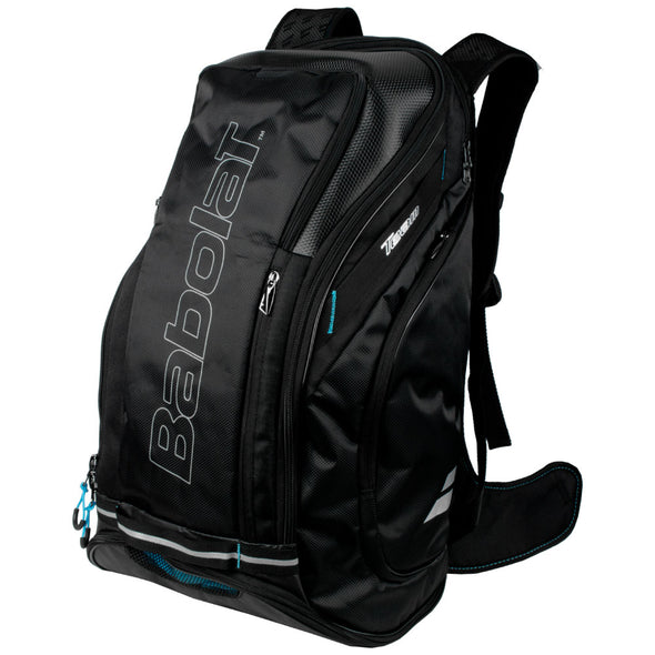 Babolat Team Line Backpack Maxi Black