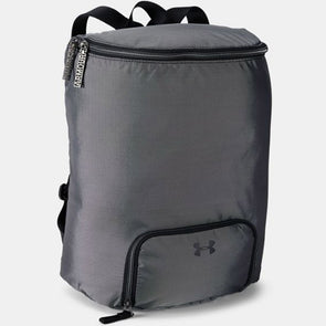 Under Armour Midi Backpack