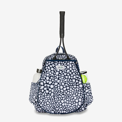 Ame & Lulu Game On Tennis Backpack