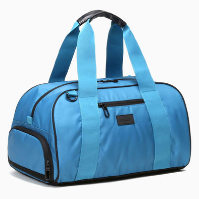 Vooray Burner Gym Duffel 23L