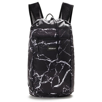 Vooray Stride Cinch Backpack