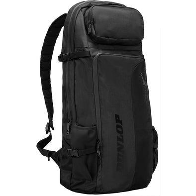 Dunlop CX Performance Commuter Bag Black