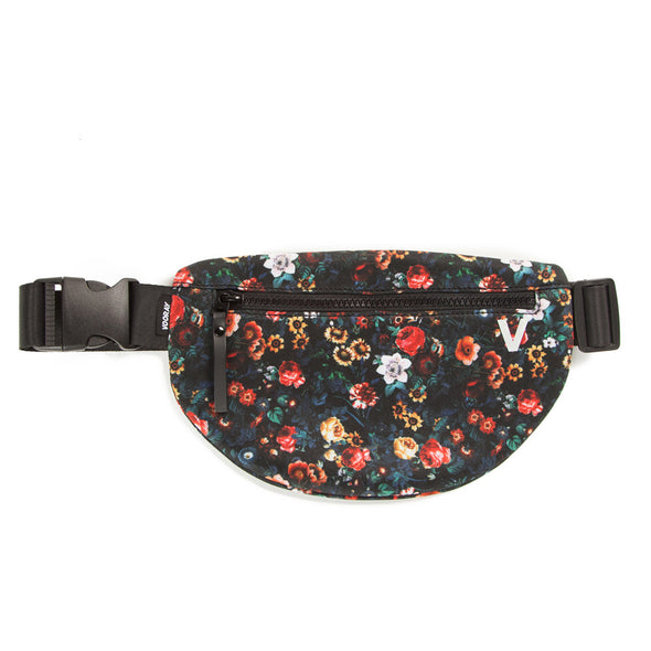 Vooray Fashion Fanny Pack