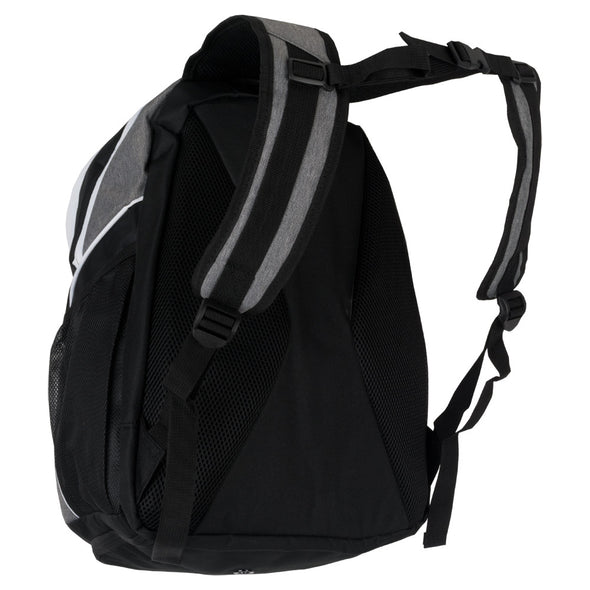 ProKennex Q Gear Backpack