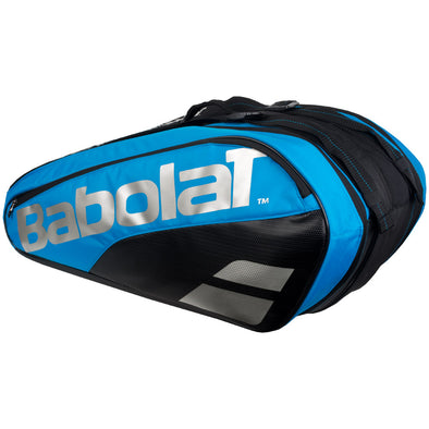 Babolat Pure Drive VS 9 Racquet Bag