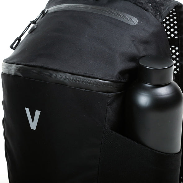 Vooray Pulse Active Backpack