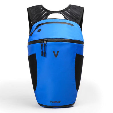 Vooray Pulse Active Backpack Large