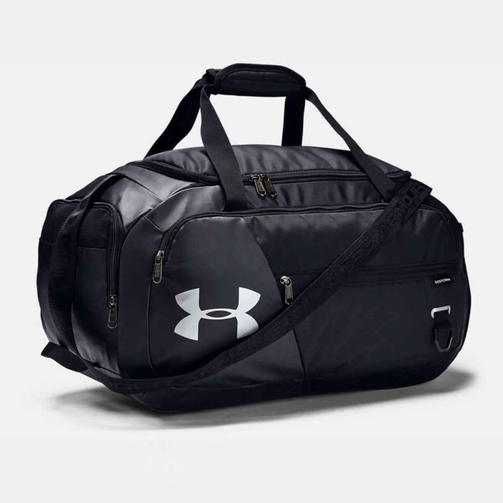 5a56024f831d Under Armour Undeniable Duffle 4.0 Small
