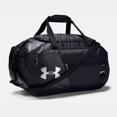 Under Armour Undeniable Duffle 4.0 Small