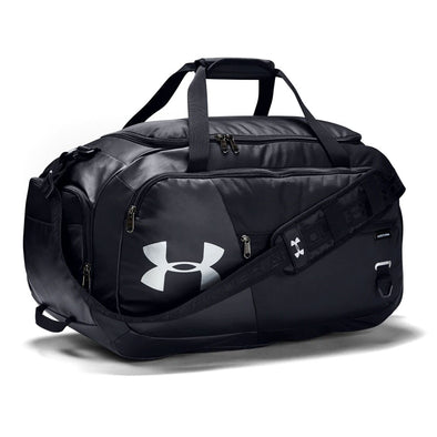 Under Armour Undeniable Duffle 4.0 Medium