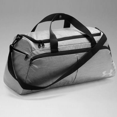 Under Armour Undeniable Women's Duffle
