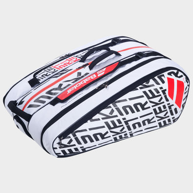 Babolat Pure Strike 12 Racquet Bag