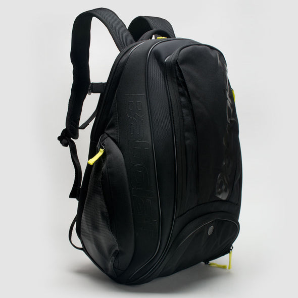 Babolat Pure Backpack Black
