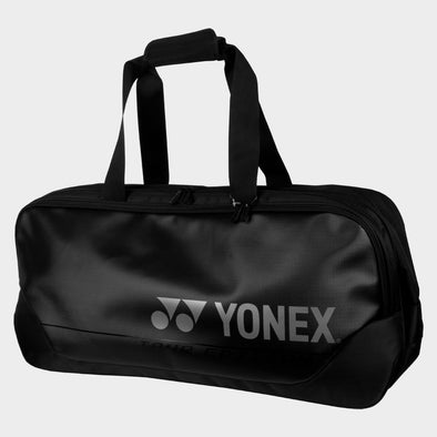 Yonex Pro Tournament Bag Black