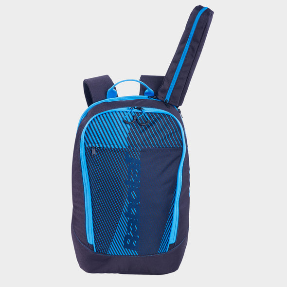Babolat Club Essential Backpack