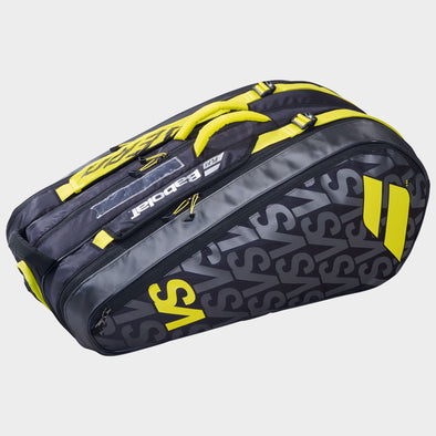 Babolat Pure Aero VS 9 Racquet Bag