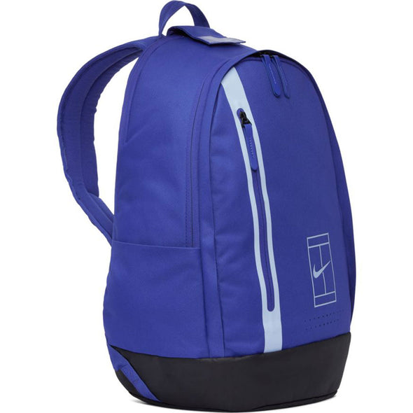 Nike Court Advantage Backpack