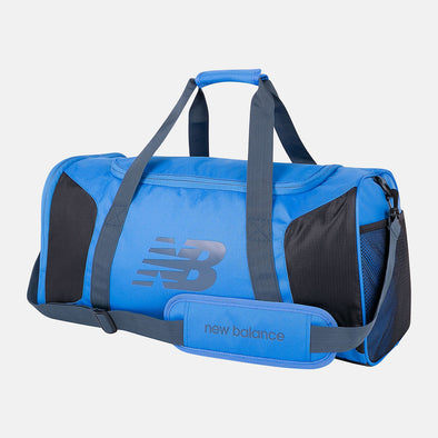 New Balance Player Duffel