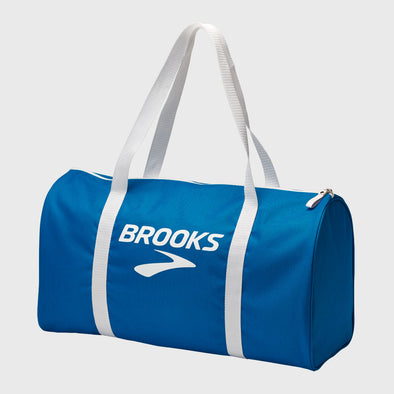Brooks Small Gym Bag