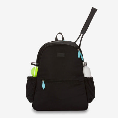Ame & Lulu Courtside Tennis Backpack 2.0