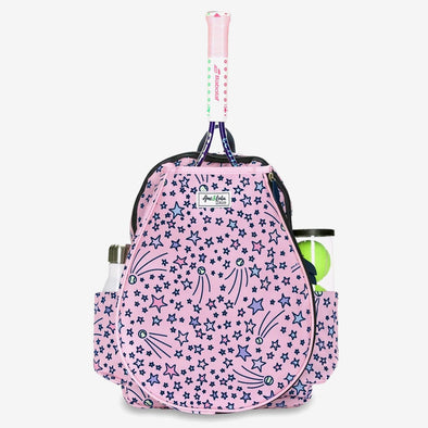 Ame & Lulu Little Love Tennis Kids' Backpack