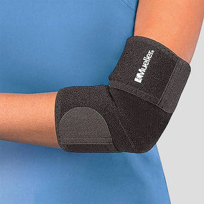 Mueller Elbow Support 4521