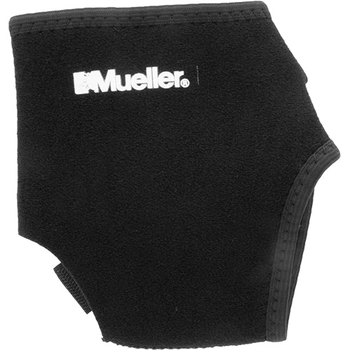 Mueller Adjustable Ankle Support 4541