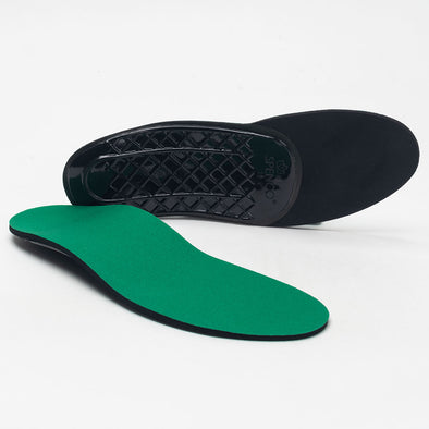 Spenco RX Orthotic Arch Supports