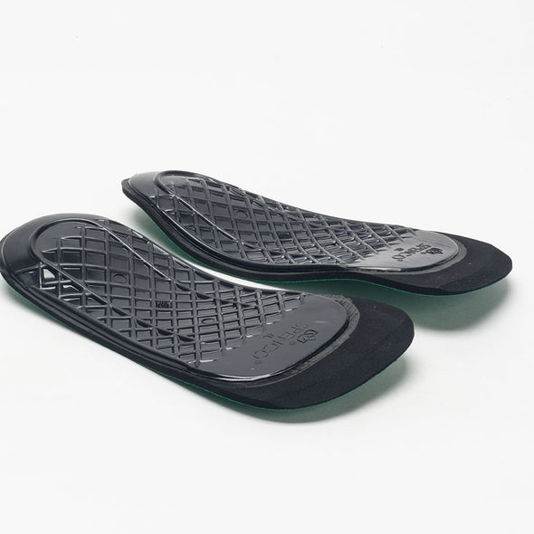 Spenco RX Orthotic Arch