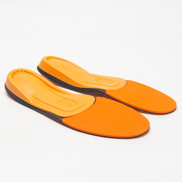Superfeet Orange Insoles Men's