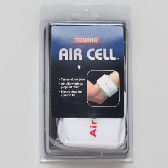 Tourna Air Cell Armband